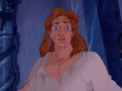 What Your Favorite Disney Prince Says About Your Romantic Type IRL | Bustle