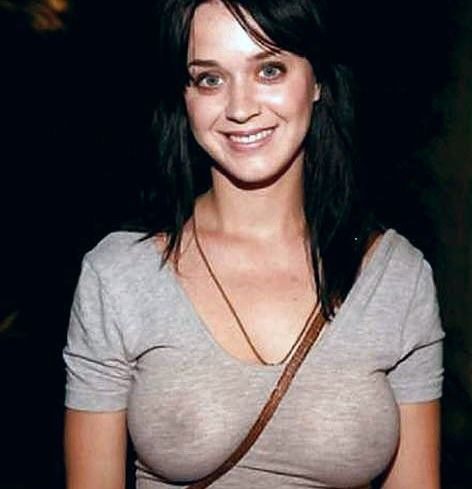 Katy Perry Tit Bilder
