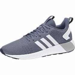 sneakers homme adidas 42