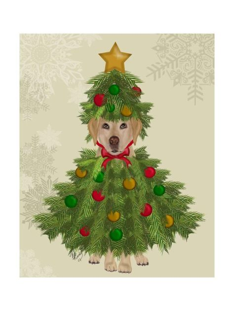 Pin By Yawen Luan On Christmas Decor Christmas Tree Costume Tree Costume Wall Art Prints