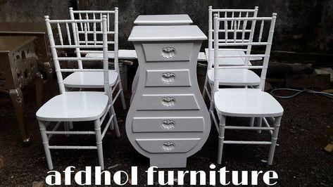 Open order kotak angpao oval Info pemesanan hub Wa/tlpn➡082221203596 Line➡082221203596 Instragram➡afdhol furniture dekor Alamat➡jln soekarno hatta no.205 km 7 rt/rw 03/01 ngabul,tahunan,jepara. AFDHOL FURNITUREDEKOR #afdholfurnituredekor #furniturejepara #furniturekalimantan #furnituresumatra #furnituresulawesi #furniturepadang #weddingdecorationbandung #kursiwedding #furnitureonlen #furnituresukabumi #furniturebogor #weddingdecorationjakarta#weddingdecoration #dekorasicetering #dekorasiphotob