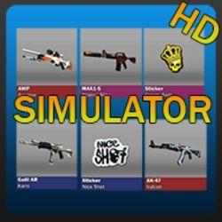 Pin On Emulators Games