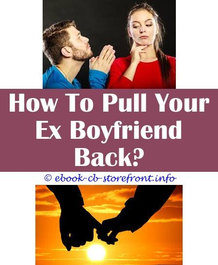 How to know if your girlfriend is not cheating