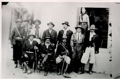 Revolucoes Federalista 1893 E De 1923 Em 2020 Com Imagens