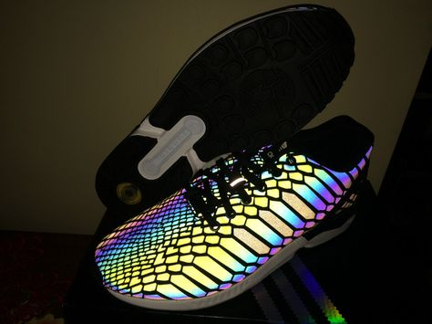 promo code 1976b 64777 release date adidas zx flux xeno grey ebay c52ee 803cd