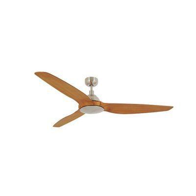 Ventilateur de plafond Réversible Lucci Air | Ventilateur