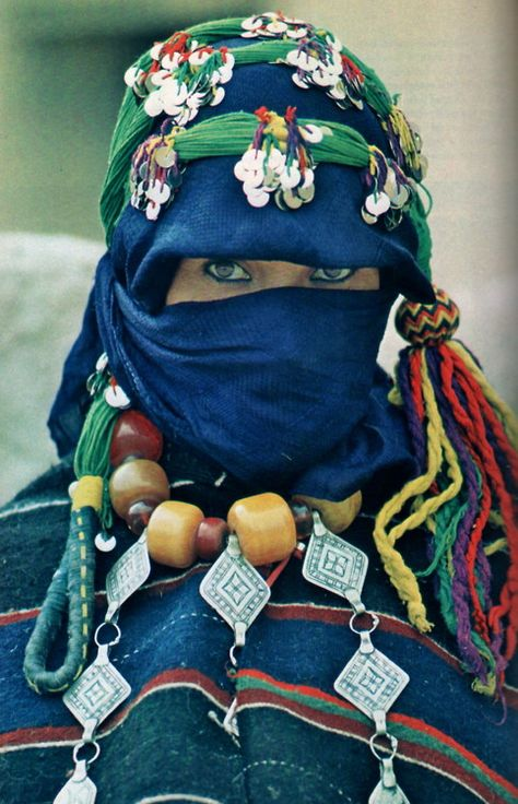 berber brides fair. By Carla Hunt, photographs by Nik Wheeler.  #People of #Morocco - Maroc Désert Expérience tours http://www.marocdesertexperience.com