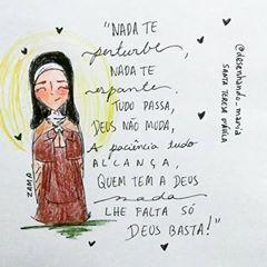 Pin Em Sao Padre Pio