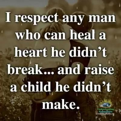 Understanding Compassion It Takes A Strong Man To Accept