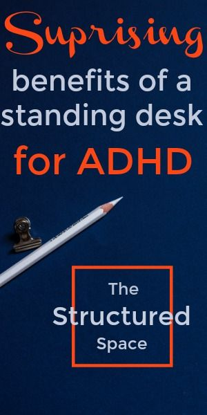 Prime The Surprising Benefit Of A Standing Desk For Adhd Adhd Download Free Architecture Designs Intelgarnamadebymaigaardcom