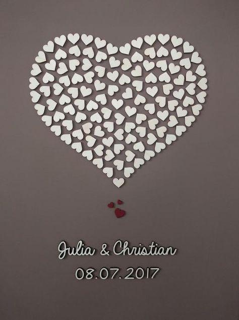 Wedding present or a reminder of a meaningful date Hello dear ones Nice to visit my site  I love to make a living
