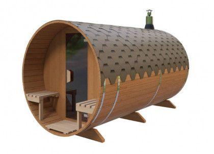 Gartenhaus Schweden 33 Ein Multitalent Zum Verweilen Und Verstauen Gartenhaus Gartenhaus Holz Dachschindeln