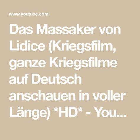 März 2018 - 4 Min. - Hochgeladen von Bibi & Tina TVMix - Bibi & Tina | BESTER SOMMER - offizielles Musikvideo IN VOLLER LÄNGE.