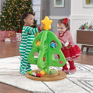 2020 No Christmas Bonus For 2 Years Gifts For 2 Year Old Girls 2019 – List of Best Toys   Christmas