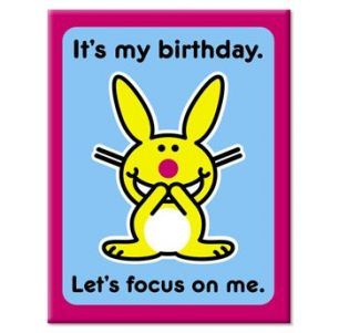 50 Ideas Birthday Quotes Funny For Me Funny Quotes