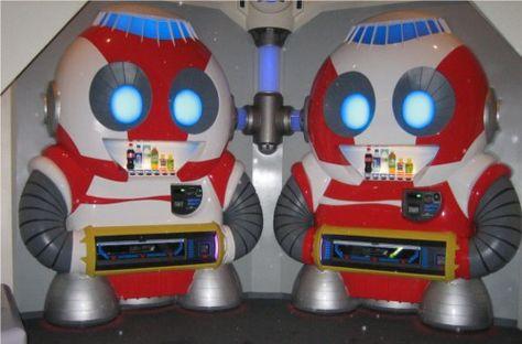 ディズニーランドで自動販売機 自販機 がある場所と設置された2つの理由 自動販売機 ディズニーランド 裏技