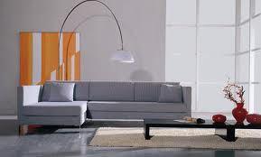 Designer Möbel Outlet Berlin beste pic der Abaebca Jpg