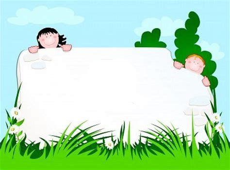 Background Keren Anak | Gambar Kartun, Kartun, Animasi