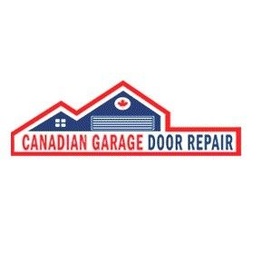 Whatever Garage Door Problem You Have Canadian Garage Door Repair Edmonton Is Always Ready To Lend You A H Garage Door Repair Garage Doors Garage Door Problems