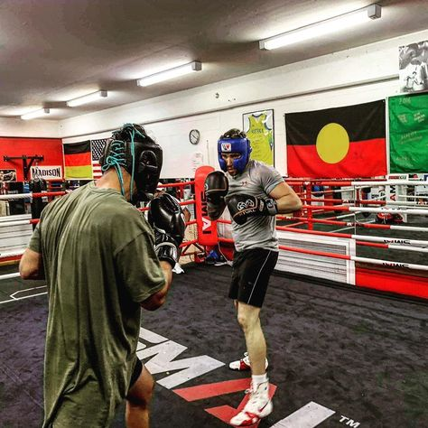 Boxing Rounds Love Life Allstar Boxingclub Sparring Fitness