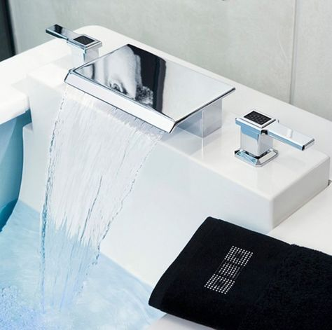 Charmant Modern Bathroom Faucet Design 40 Breathtaking And Unique Bathroom Faucets