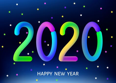 browse and get free happy new year 2020 images, wallpapers, pictures and much more. #happynewyear #happynewyear2020 #happynewyear2020images #happynewyear2020wallpapers #newyeareve #merrychristmas #christmas