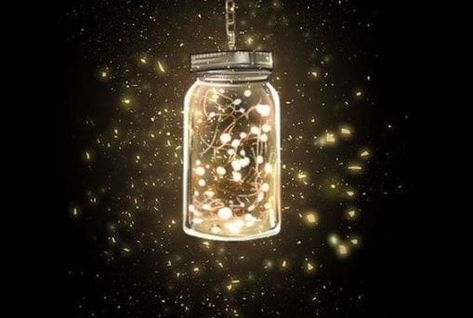 مقال عن خلفيات سوداء روعه 2020 التابع لـ خلفيات لتطبيق رفيق الذي يصلك بأكثر من 450 محل معتمد في دولة الإمارات تقدم خدمات خ Jar Lamp Mason Jar Lamp Novelty Lamp