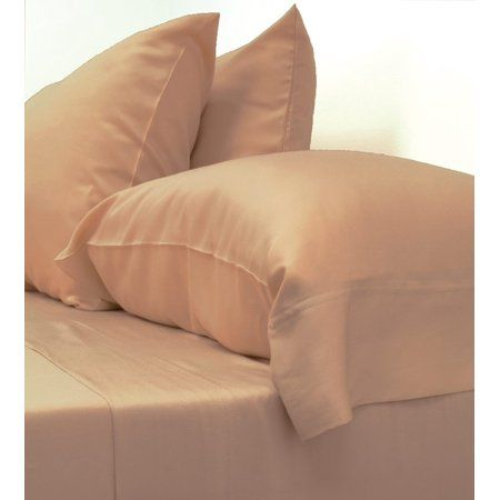 Cariloha Classic Bamboo Sheets By 4 Piece Bed Sheet Set Softest