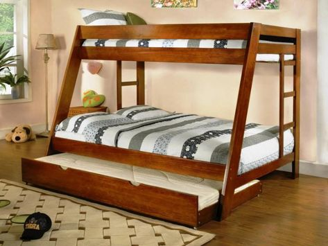 Full Size Daybed With Trundle For 2020 Ideas On Foter Daybed