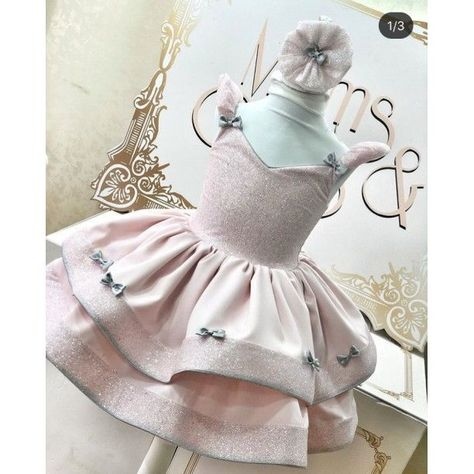 "Lol Baby Dress- 4-6 years old Clothes and Accessories> Clothing ...- Lol Baby Elbise- 4-6 yaş Kıyafet ve Aksesuarlar > Giyim Eşyaları > Bebek ve …  Giyim Eşyaları > Bebek ve …""> Lol Baby Dress- 4-6 Years Clothing and Accessories> Clothing> Baby and Little Kids Clothing until #lidy #Child #Moms& Ones  -#alineDressAccessories #burgundyDressAccessories #DressAccessoriescloset #DressAccessoriesjewelry #DressAccessoriesoutfit #DressAccessoriesworkoutfits #flowerDressAccessories #summerDressAccessori"