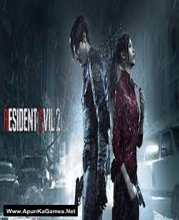 Resident Evil 2 Remake 2019 Resident Evil Resident Evil Leon Resident Evil Game