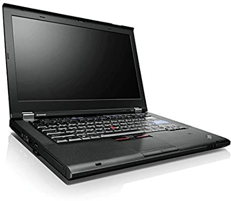 Amazon Com Lenovo Thinkpad T420 Intel Core I5 2520m 8gb 320gb Windows Professional Renewed Computers Accessories Lenovo Thinkpad Intel Core Lenovo
