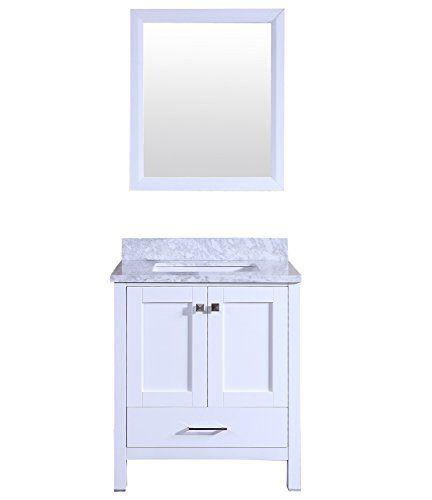 15+ Bathroom vanities amazon type
