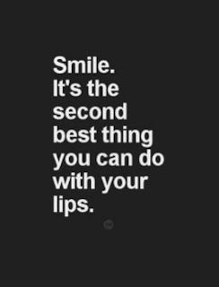 25 Beautiful Smile Quotes For Her Smile Quotes Smile Quotes Beautiful Her Smile Quotes