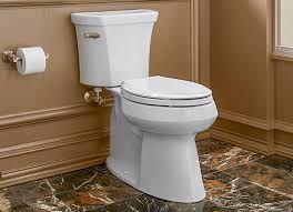 Toilet Bowl Old Bathrooms Stylish Bathroom Bathroom