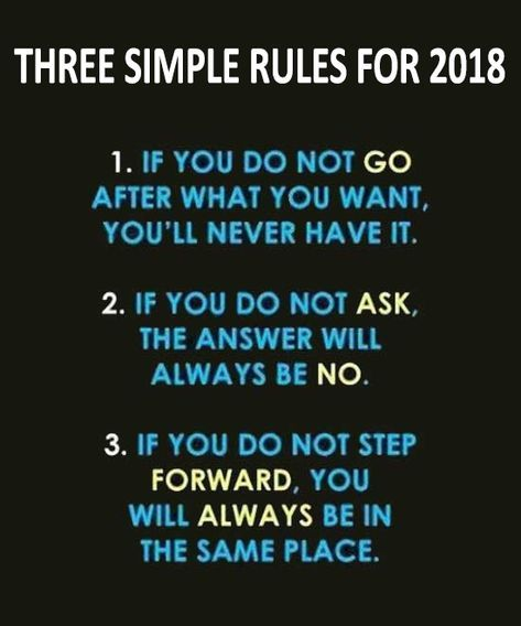 50 Happy New Years 2018 Quotes Sayings With Images In English Https Www Ultraupdates Com Quotes About New Year Year Quotes Inspirational Quotes Motivation