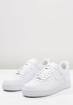 air force one blanche homme zalando