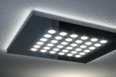 Badezimmer Deckenlampen Led Hause Deko Ideen Decoranddesign Badezimmerdecke Badezimmer Deckenlampe Led Deckenlampen Deckenlampe