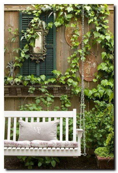 Spiegels Ter Decoratie In De Tuin Waar Moet U Op Letten Barokspiegel Tuin Tuin Spiegels Venetiaanse Spiegels
