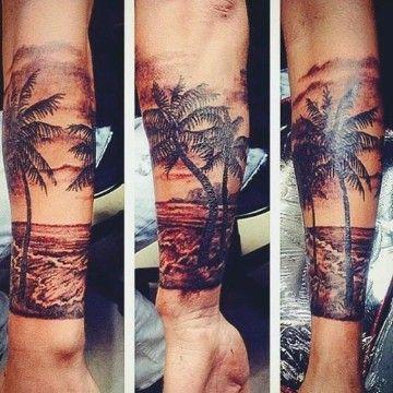 21 Tatuajes en en el antebrazo