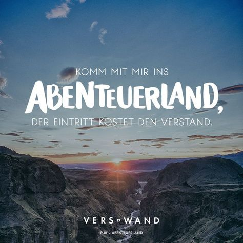 Visual Statements®️️ Come with me to Adventure Land, entry costs the mind. – PUR Sayings / Quotes / Quotes / Verse / Music / Band / Artist / Profound / Thinking / Life / Attitude / Motivation    -  #poetryquotesArt #poetryquotesTattoo #poetryquotesTruths