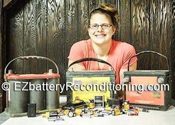Ez Battery Reconditioning Program Review Info 7864852559 Applebattery Cell Phone Battery Dead Car Battery Golf Cart Batteries