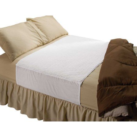 Personal Care Bed Pads Bed Bedding Deals