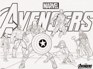 Avengers Coloring Pages Ideas Captain America Coloring Pages Avengers Coloring Pages Avengers Coloring