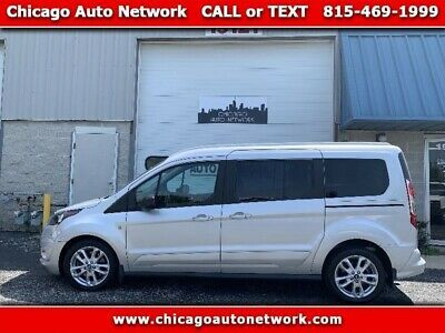 Ebay Advertisement 2014 Ford Transit Connect Wagon Xlt W Rear Liftgate Lwb 2014 Ford Transit Connect Wagon Xlt W Rear Liftgate Lwb 14 In 2020 Ford Transit Wagon Ford