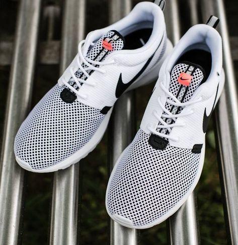 Nike Roshe Run NM Breeze