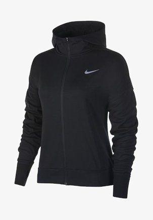 object Object] | Hættetrøjer, Nike sportswear, Hoodie