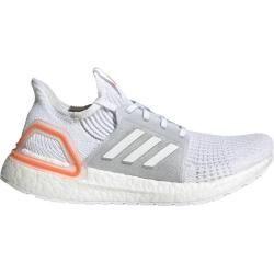 Adidas Damen Laufschuhe Ultraboost 19, Größe 39 ? In Ftwwht ...