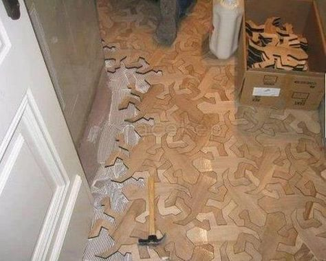 70 Unique Floors Ideas Flooring Unique Flooring House Design