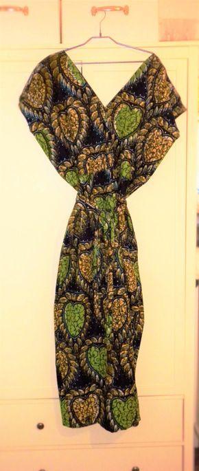 Diy La Robe Boho 4 Rectangles Tuto Couture Facile Robe Couture Facile Robe Diy Robe Facile